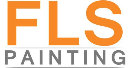 FLS Painting Contractors